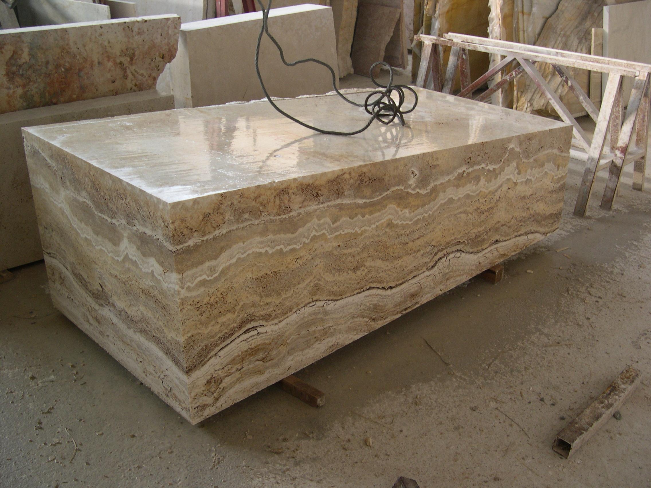 vasca in pietra italystonemarblecom