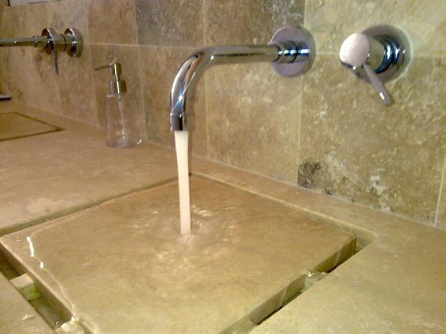 piano lavabo in pietra italystonemarblecom