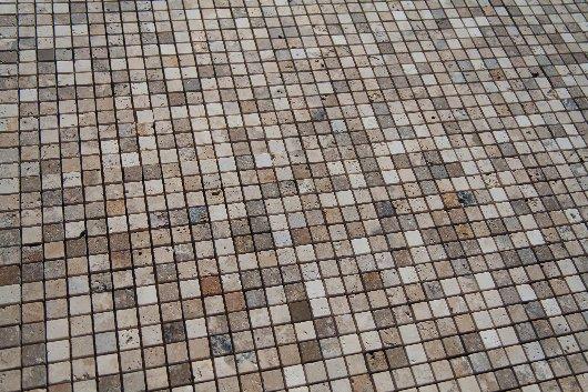 mosaici in travertino italystonemarblecom