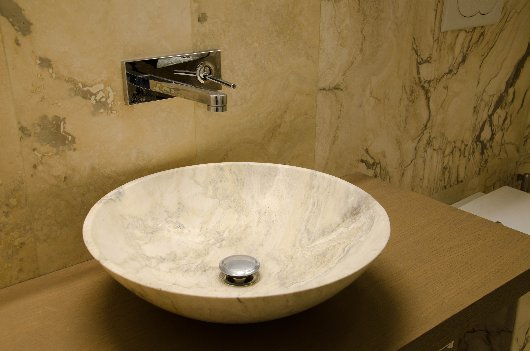bagni in travertino a firenze italystonemarblecom