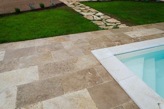 Bolgheri pavimentazione esterne - Pavimentazione per bordo piscina ...