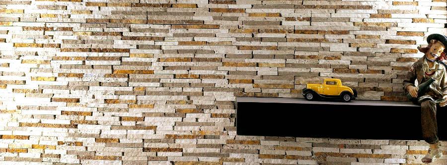Best Piastrelle A Mosaico Per Cucina Images - Ideas & Design 2017 ...