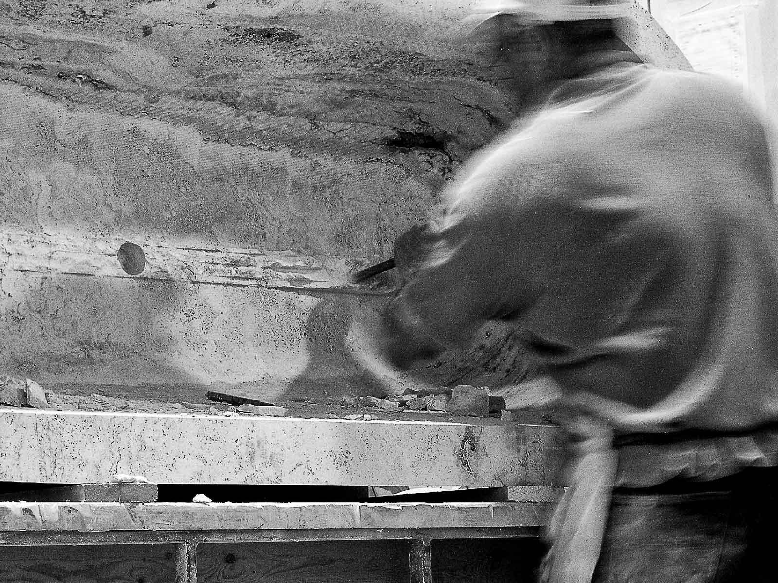 Vasca Da Bagno Rovinata : Vasca da bagno in marmo realizzazione a mano italystonemarble
