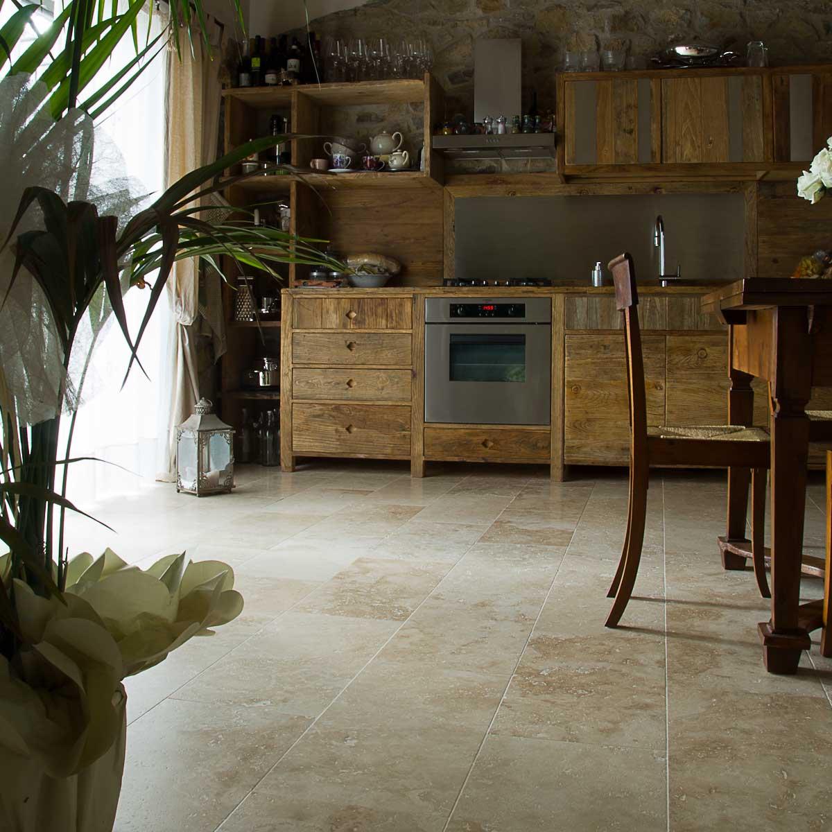 Casa colonica nella campagna toscana a impruneta - Bagno casa di campagna ...