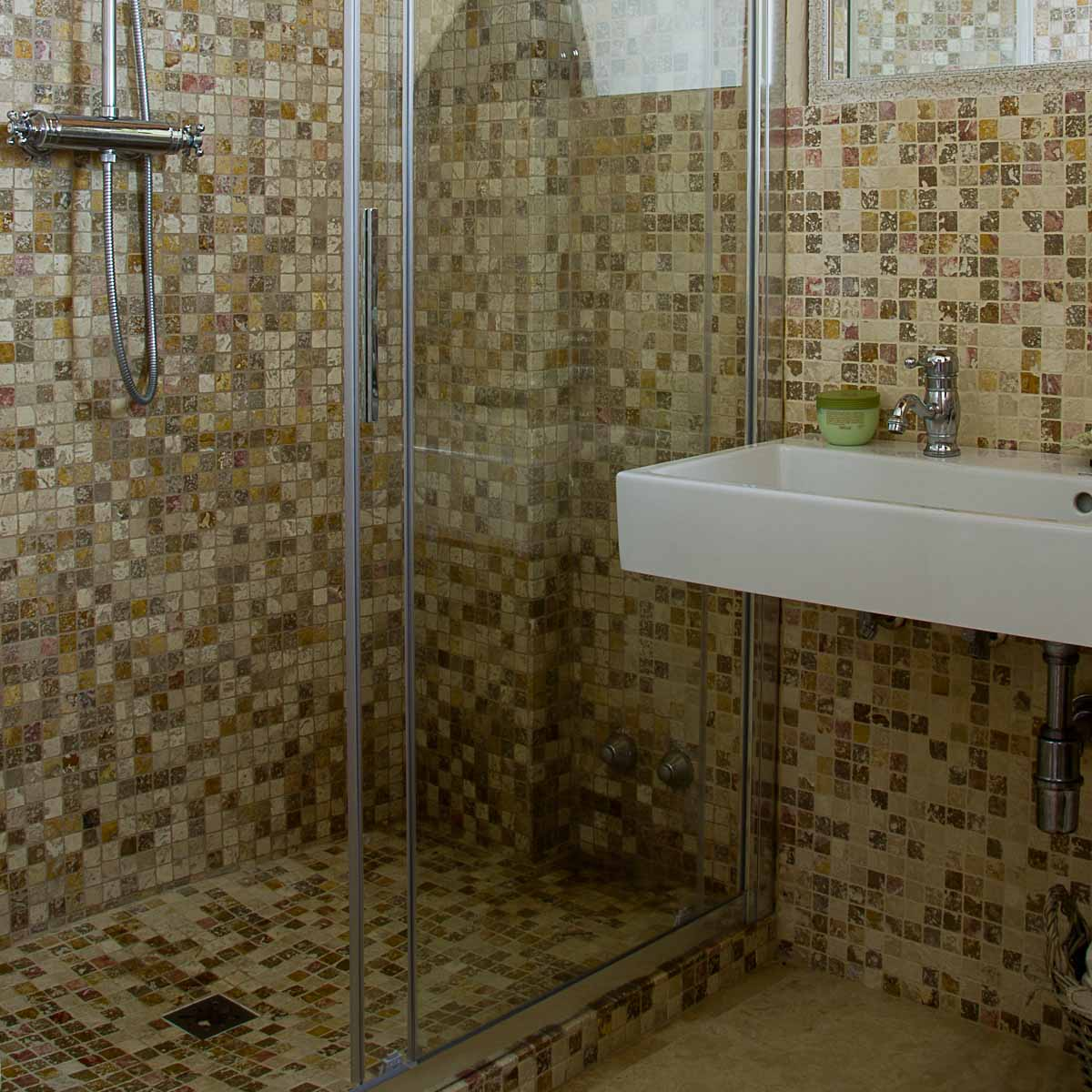 Lampadari febo classici - Mosaici bagno prezzi ...