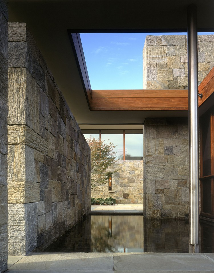 stone-houses-leroy-street-studio-new-york-pietra-residenza