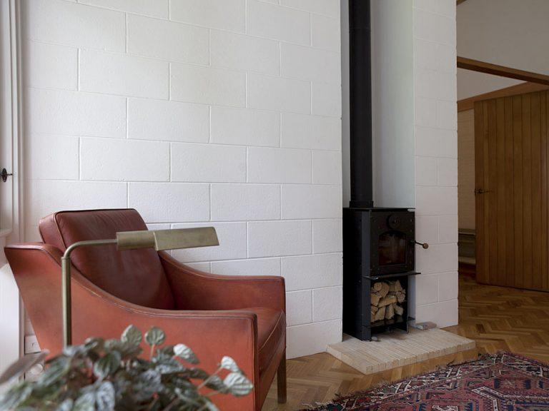 ballantyne-house-mary-gaudin-interni-interior