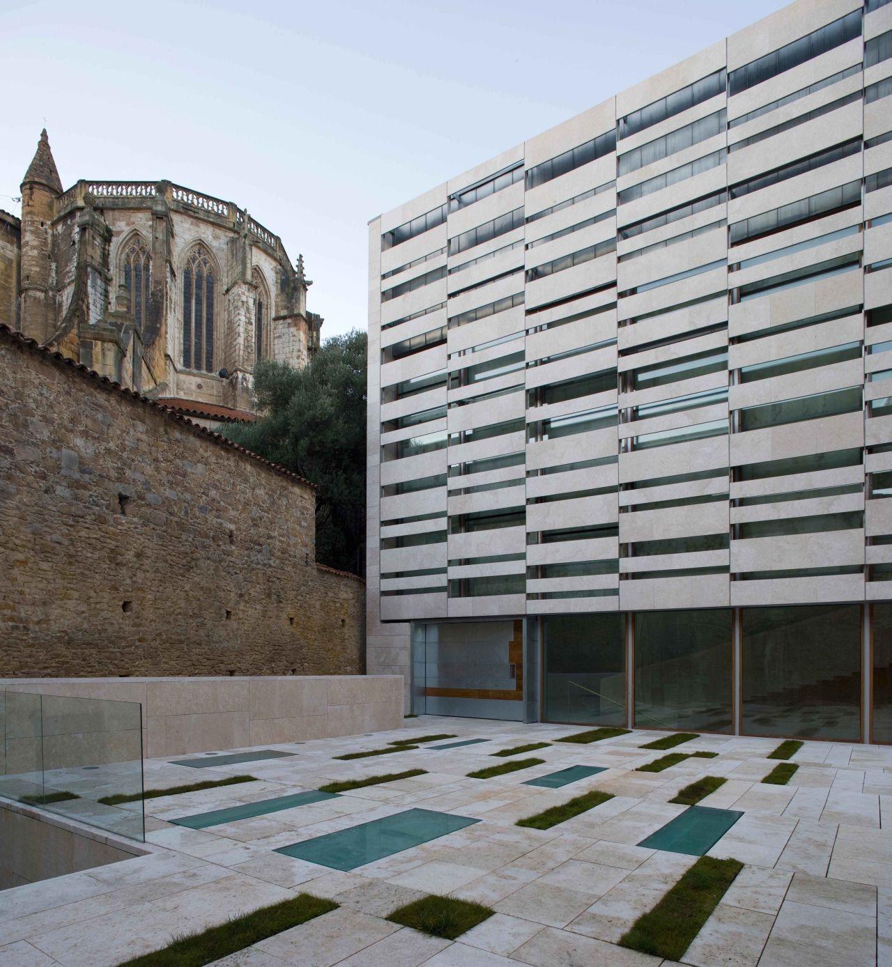pardo_tapia_architetti_museo_archeologico_oviedo_edificio_storico