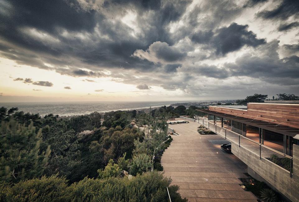 alberto_kalach_casa_vista_oceano