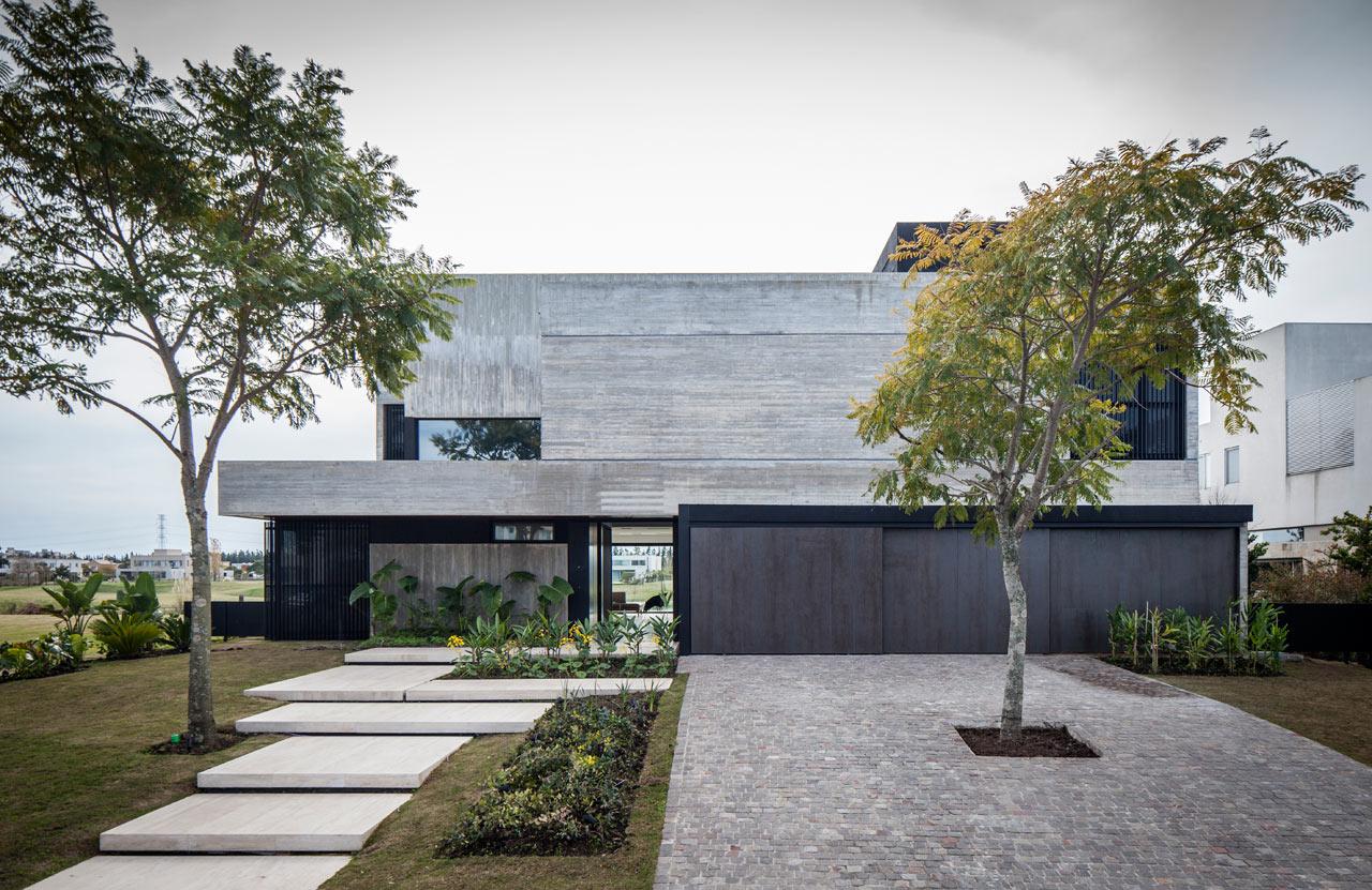 abitazione-buenos-aires-cemento-travertino-rivestimenti