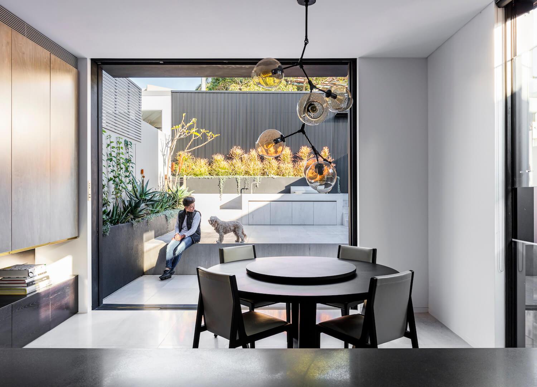 interni travertino e marmo pavimenti e rivestimenti julia english